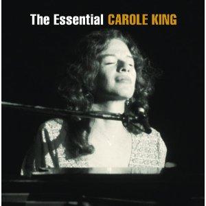 essential ck3