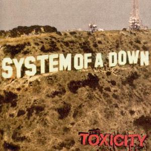 toxicity2