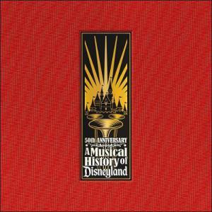 a musical history of disneyland2