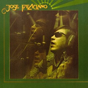 feliciano and the feelings1