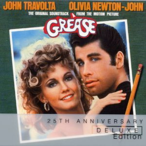 grease deluxe1