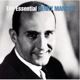 essential henry mancini1