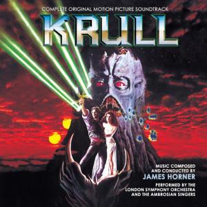 krull lll1