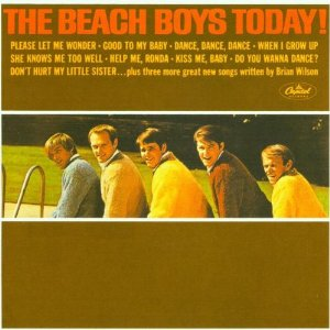 beach boys today2