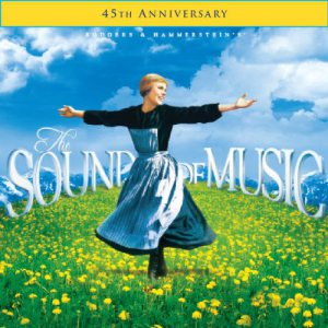 sound of music 452