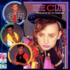 culture club colour1