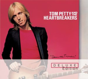 More UMe Deluxe Editions En Route for Petty, Lizzy