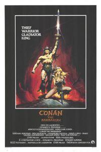 conan the barbarian2