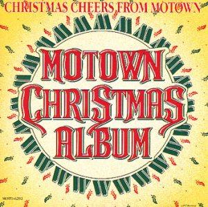 christmas cheers2