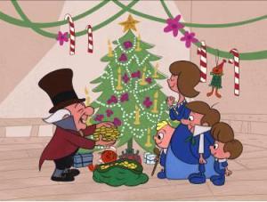 magoo christmas2