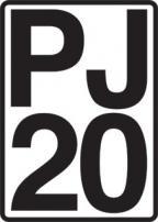 pj20 logo1