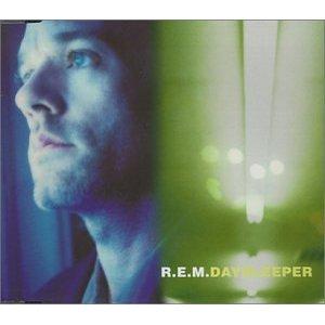 rem daysleeper
