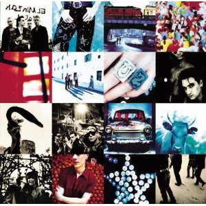 achtung baby1