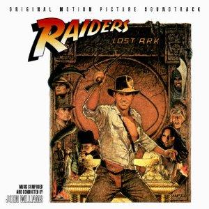 raiders dcc