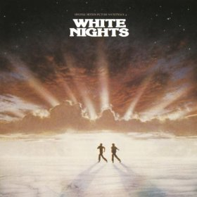 white nights