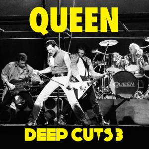 queen deepcuts3 cvr qol