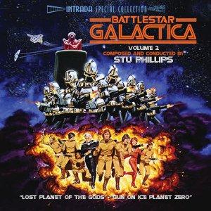 battlestargalacticav2