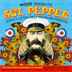 mojo pepper