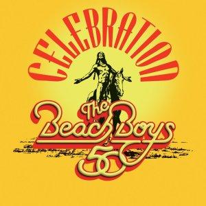 beach boys 50th