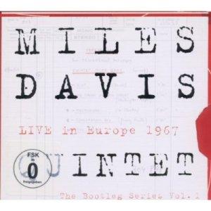miles bootleg 15