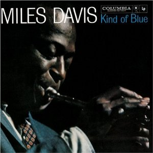 miles davis kind of blue1