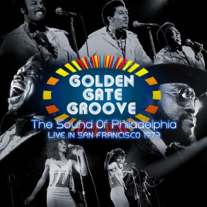 goldengategroove cover