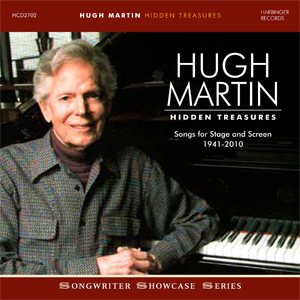 hugh martin hidden treasures1