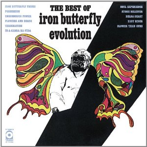 iron butterfly evolution1