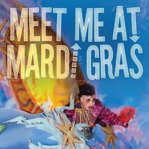 meet me at mardi gras1