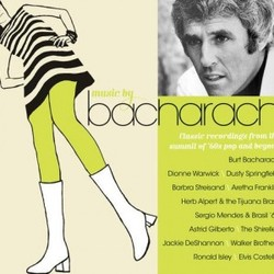 music by bacharach1