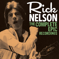 rick nelson epic1