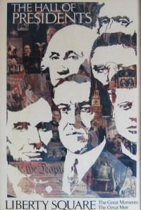 1 presidents1