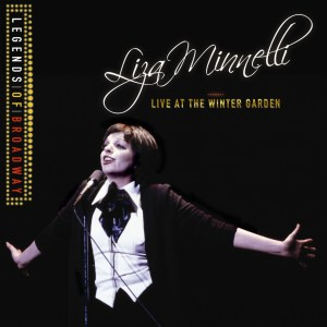 liza live at the winter garden1