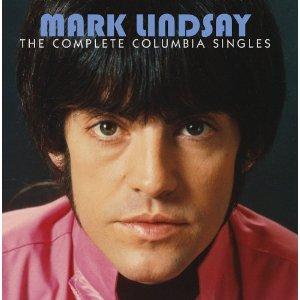 mark lindsay complete1