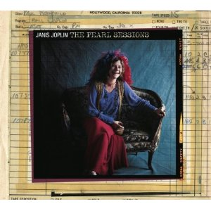 janis pearl sessions