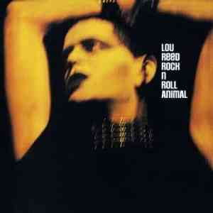 lou reed rock animal3