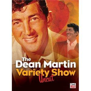 dean martin uncut1