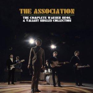 association singles1