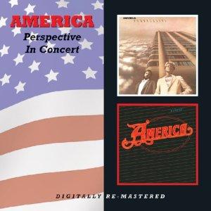 america perspective in concert