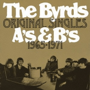 byrds original singles1