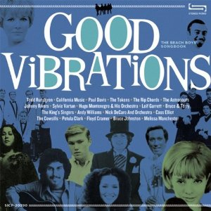 good vibrations beach boys songbook1