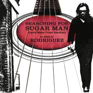 searching for sugar man ost1