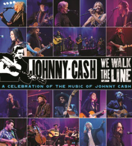johnny cash we walk the line