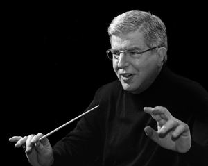 marvin hamlisch conducting1