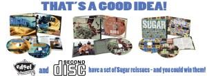 sugar fb banner1