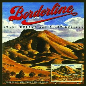Borderline Two-Fer