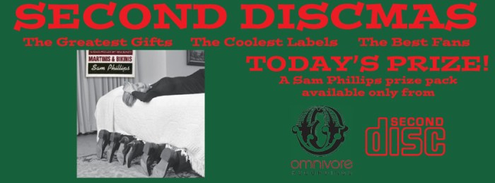 Discmas Omnivore Fb banner 2
