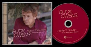 buck owens honky tonk