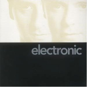 Electronic-Electronic-Special-Edition