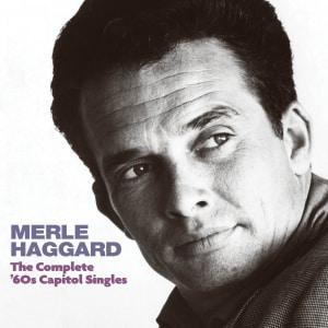 Merle - Singles